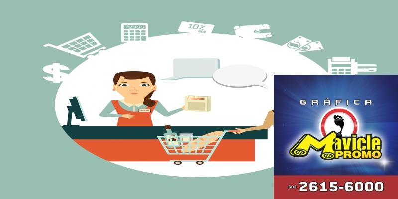 A evolução dos mercados e o seu poder de crescimento   Blog Rugindo   Imã de geladeira e Gráfica Mavicle Promo