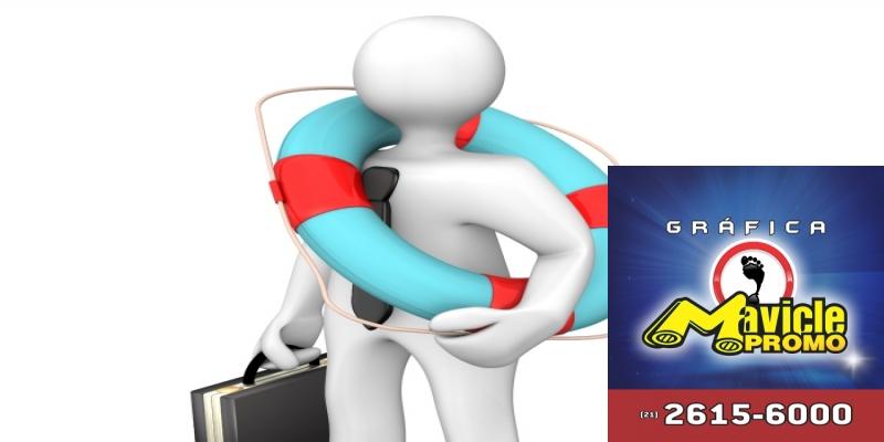 Como contratar um corretor de seguros   ASCOFERJ