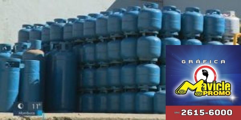 Explosão na Replan provoca reflexos na revenda de gás de cozinha e a oferta do produto cai 30%, diz sindicato