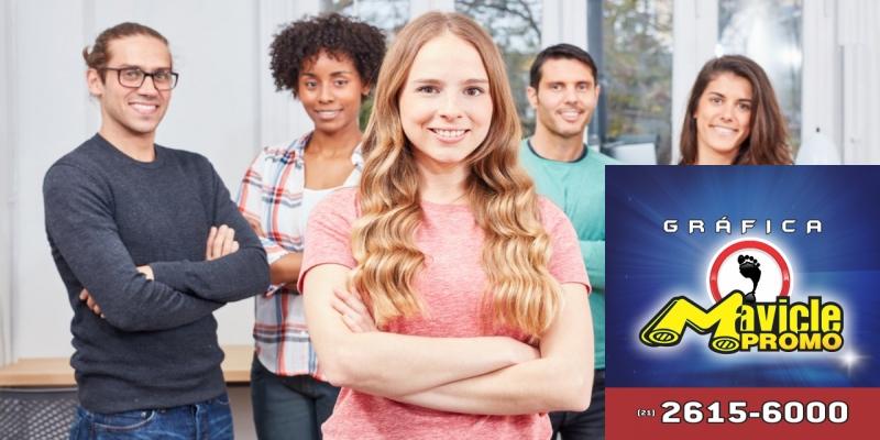 A GSK abre vaga de treinamento para graduados   Guia da Farmácia   Imã de geladeira e Gráfica Mavicle Promo