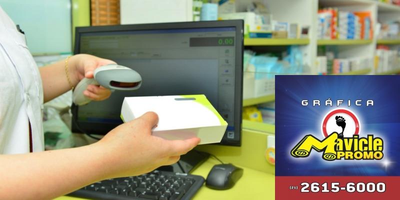 Conheça os laboratórios com programas de desconto – Guia da Farmácia   Imã de geladeira e Gráfica Mavicle Promo
