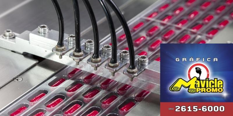 EMS estaria disputando a compra do laboratório Medis   Guia da Farmácia   Imã de geladeira e Gráfica Mavicle Promo