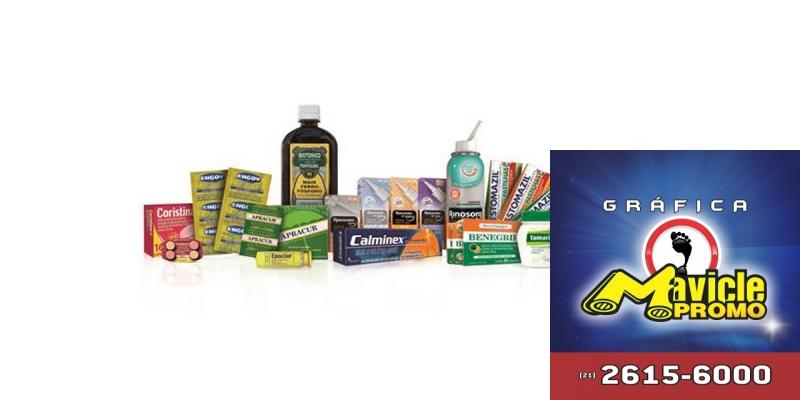Hypera Pharma renova pacote de futebol da TV Globo   Guia da Farmácia   Imã de geladeira e Gráfica Mavicle Promo