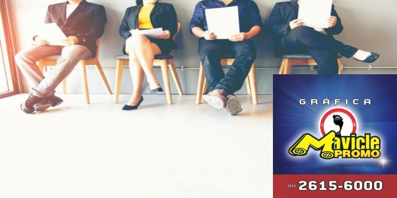 Reforma trabalhista: os prós e os contras de 5 formas de contratação   ASCOFERJ
