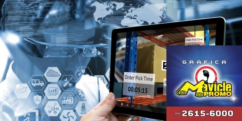 Seminário gratuito sobre Supply Chain na FGV EAESP   Guia da Farmácia   Imã de geladeira e Gráfica Mavicle Promo