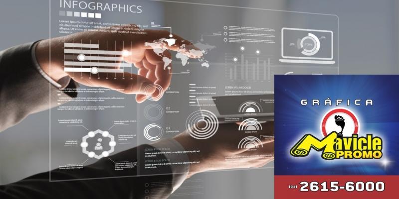 dcee8a8201b Índice de Inteligência Empresarial dobra em 2018 Guia da Farmácia Imã de  geladeira e Gráfica Mavicle
