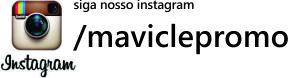 instagram mavicle