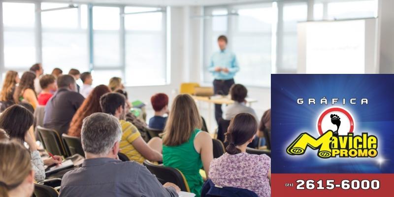 Instituto Eurofarma traz 700 vagas para os cursos gratuitos Guia da Farmácia   Imã de geladeira e Gráfica Mavicle Promo