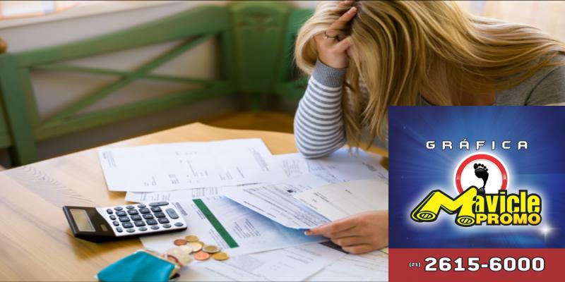 A maioria dos consumidores deve usar 13º salário para pagar a dívida   ASCOFERJ