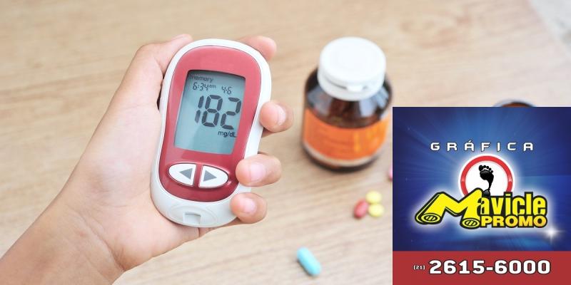 Anvisa aprova novo medicamento para a diabetes tipo 2   Guia da Farmácia   Imã de geladeira e Gráfica Mavicle Promo