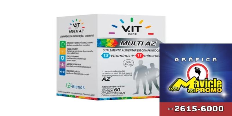 DPSP lança a sua própria marca de vitaminas