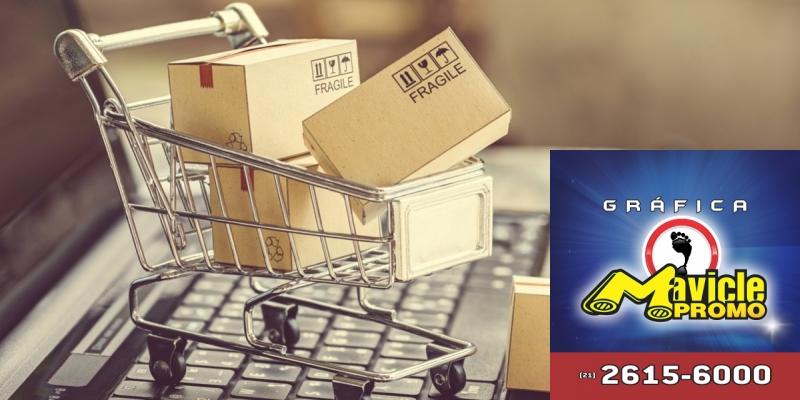 Drogarias entre os 50 maiores e commerces do País   Guia da Farmácia   Imã de geladeira e Gráfica Mavicle Promo