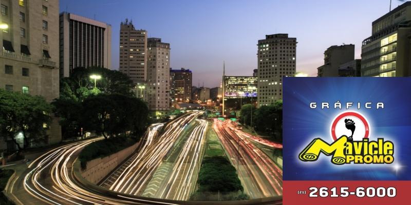 São Paulo é líder nacional do mercado farmacêutico   Guia da Farmácia   Imã de geladeira e Gráfica Mavicle Promo