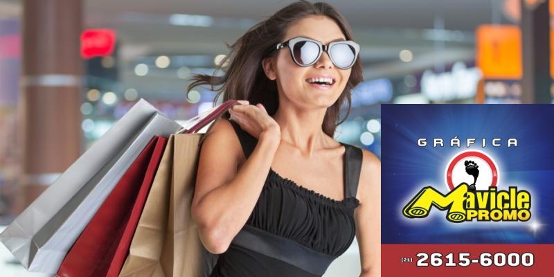 Varejistas projetam alta nas vendas neste fim de ano   Guia da Farmácia   Imã de geladeira e Gráfica Mavicle Promo