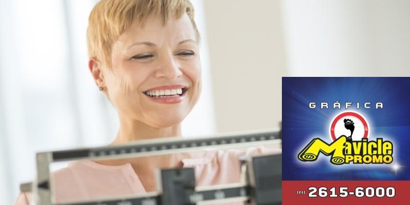 7 orientações para o emagrecimento saudável no verão   Imã de geladeira e Gráfica Mavicle Promo