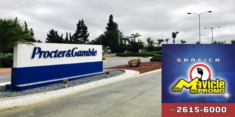 A P&G conclui aquisição de empresa Merck Consumer Health   Guia da Farmácia   Imã de geladeira e Gráfica Mavicle Promo