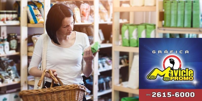 SC Johnson se amplia a transparência dos ingredientes para a América Latina   Imã de geladeira e Gráfica Mavicle Promo