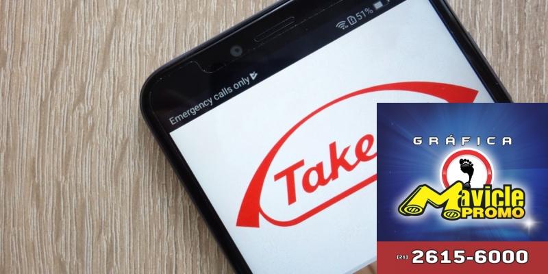 Takeda conclui a aquisição da Comarca da Guia da Farmácia   Imã de geladeira e Gráfica Mavicle Promo