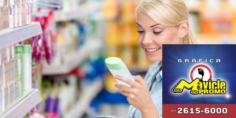 Comércio de varejo tem maior aumento nas vendas em 5 anos   ASCOFERJ