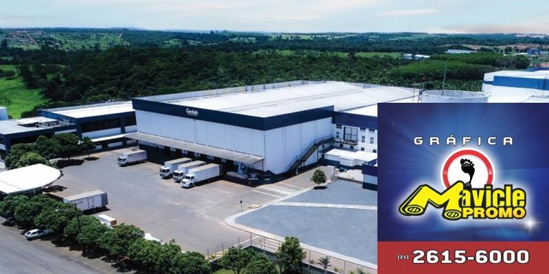 Geolab vai lançar 45 Sku em 2019