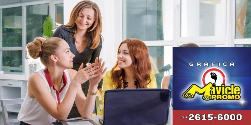 A P&G I cria Programa de Desenvolvimento de Fornecedores no País   Imã de geladeira e Gráfica Mavicle Promo