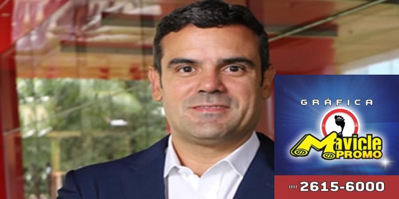 A Roche anunciou o novo líder para a área de health tech