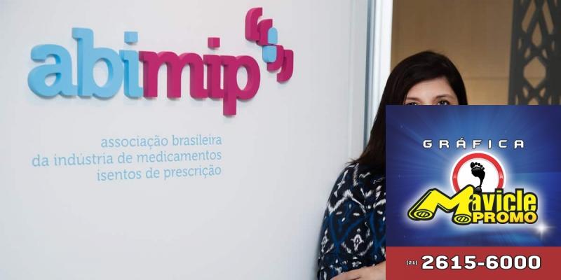 MIPs já representam 31% do mercado farmacêutico