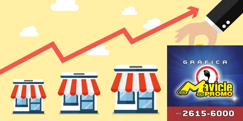 Qual é o tamanho da sua farmácia? Anvisa esclarece o porte de empresas   Imã de geladeira e Gráfica Mavicle Promo