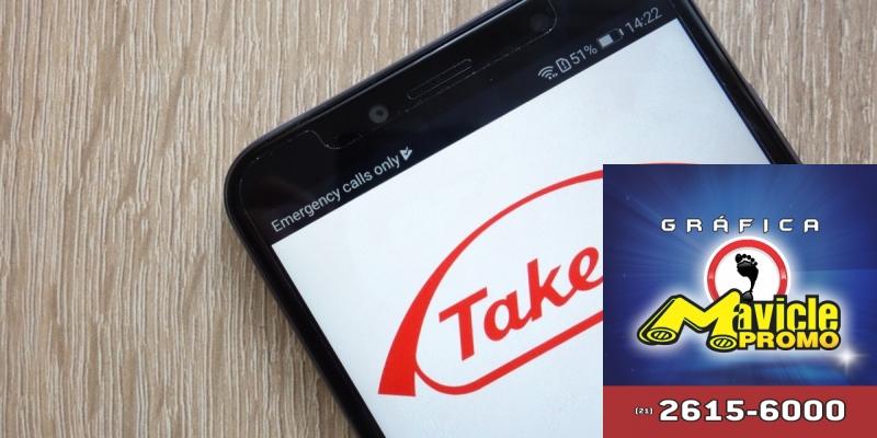 Takeda não comenta especulações de venda da operação de MIPs no País   Imã de geladeira e Gráfica Mavicle Promo