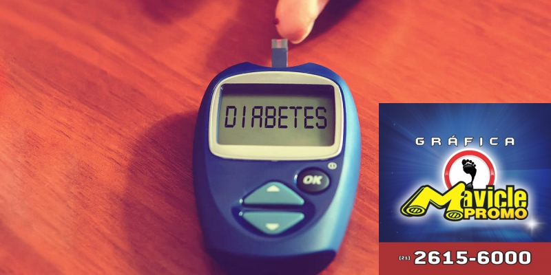 BR HomMed é finalista no 1° Diabetes Innovation Challenge