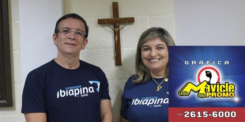 Grupo Ibiapina promete novo conceito em distribuição