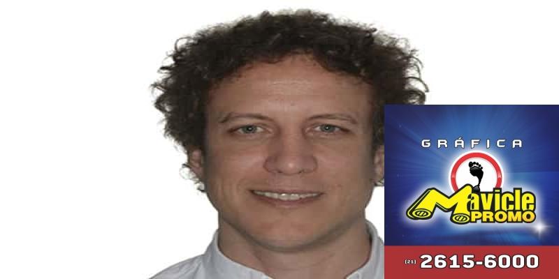 Sanofi nomeia novo diretor de marketing para a CHC Brasil