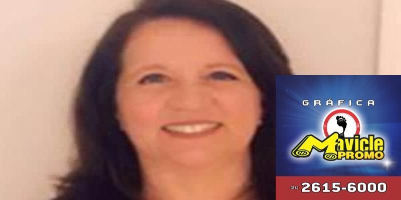 A Kimberly Clark anuncia VICE presidente da cadeia de suprimentos para a América Latina
