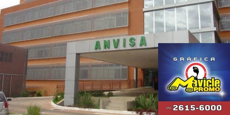 Bolsonaro anuncia militar para a diretoria da Anvisa