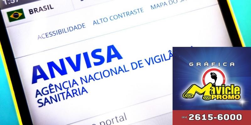 Bolsonaro, indica militar da marinha de guerra, a diretoria da Bactéria   Imã de geladeira e Gráfica Mavicle Promo