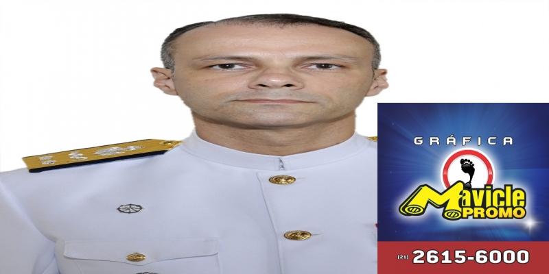 diretoria da anvisa 1